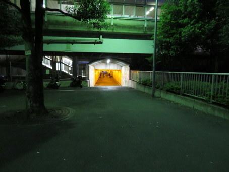 港町架道橋07