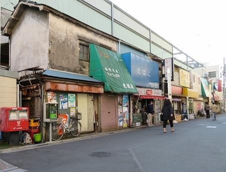 桜台駅周辺03