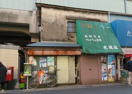 桜台駅周辺04