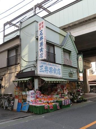 桜台駅周辺06