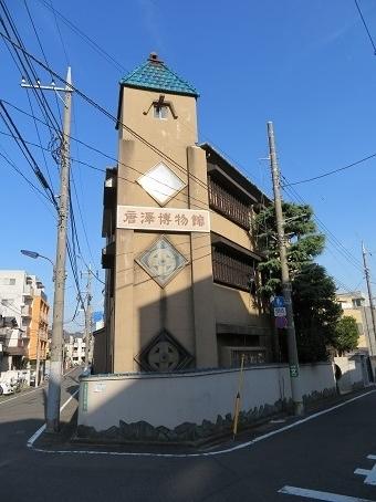桜台駅周辺11