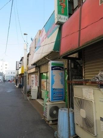 桜台駅周辺15