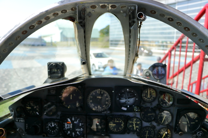 F-104J(3).jpg
