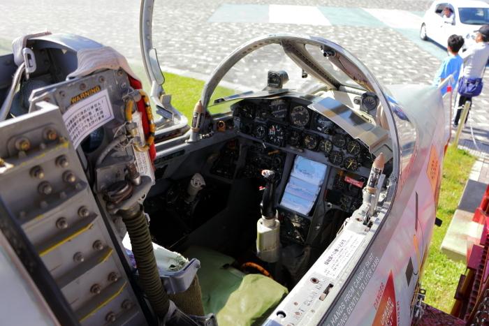 F-104J(4).jpg