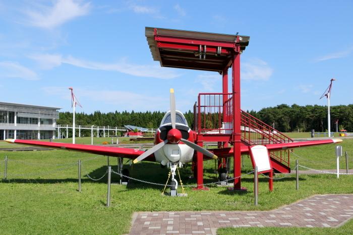 T-3(1).jpg