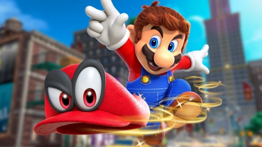 e3-2017-super-mario-odyssey-hands-on-preview-a-brilliantly-b_8ktw.jpg