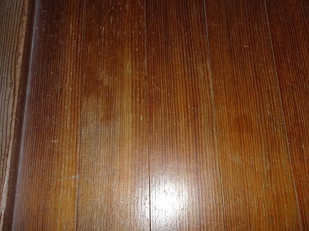 2廊下の汚れ20171122 (2)