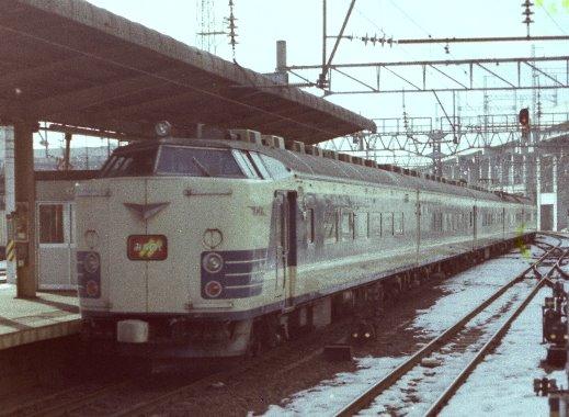 1710A4.jpg