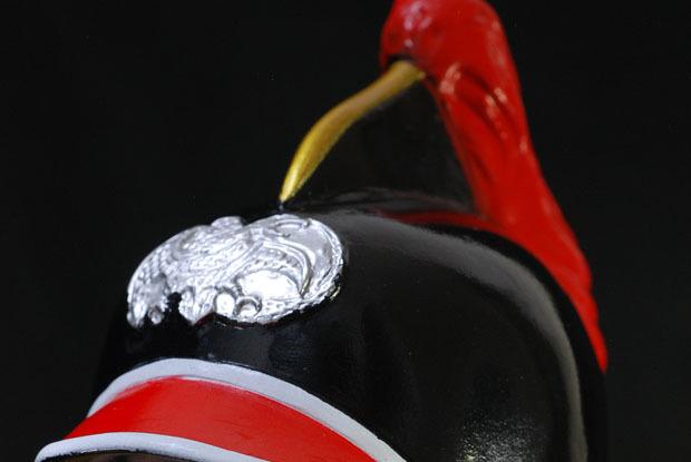 ブラック将軍06