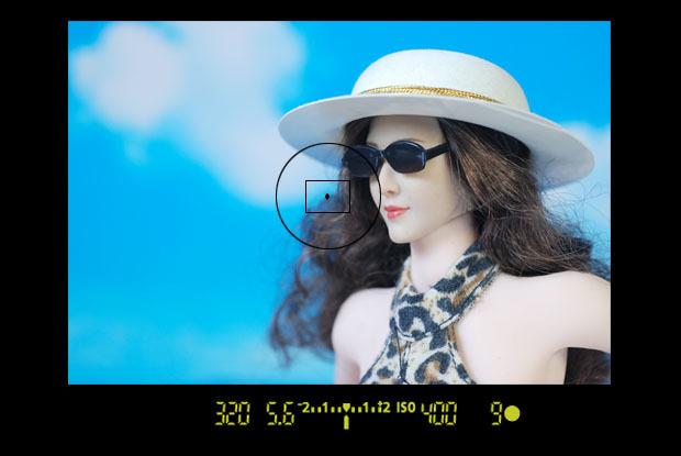 BeachChair003.jpg