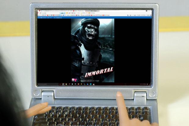 Immortalworrior0101.jpg