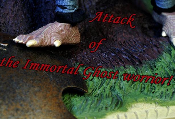 Immortalworrior0116.jpg