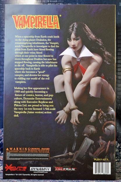 Vampirella0002.jpg