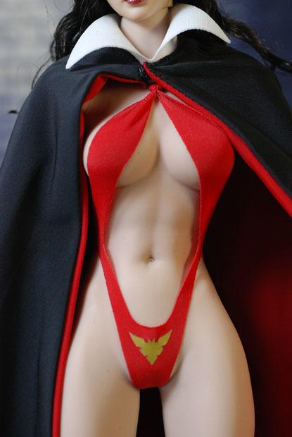 Vampirella0014.jpg
