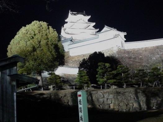 2019姫路城4
