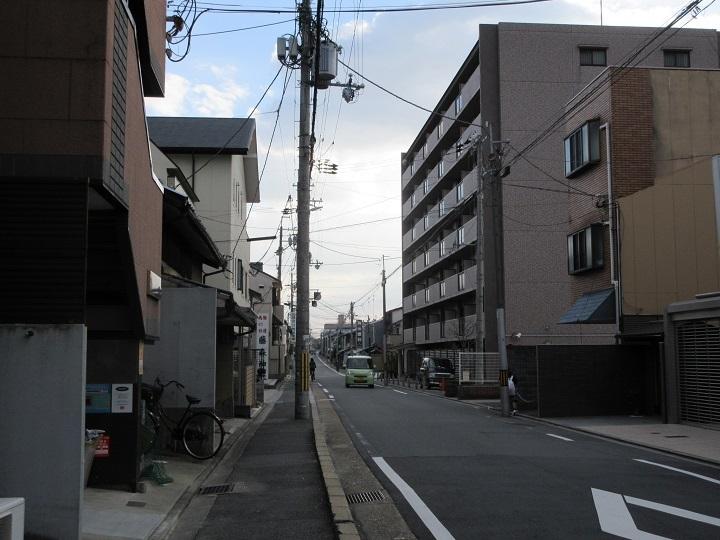 520-4.jpg