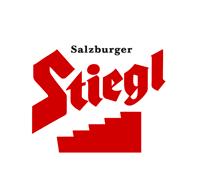 Stiegl_Logo.png