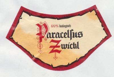 paracelsus_zwickl_oben.jpg