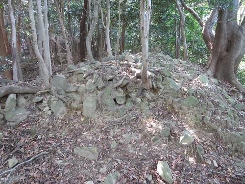 m-matuyama (3)