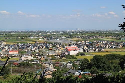 m-matuyama (12)