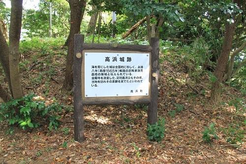 w-takahama (7)