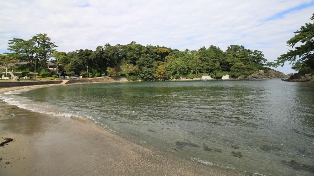 w-takahama (12)