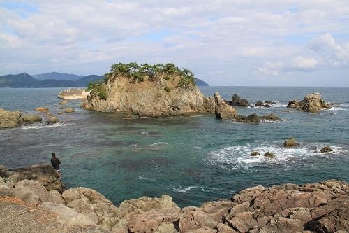 w-takahama (4)