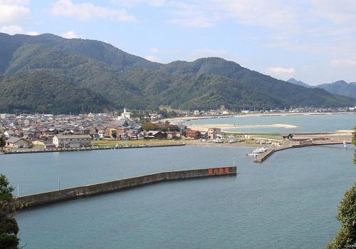 w-takahama (9)
