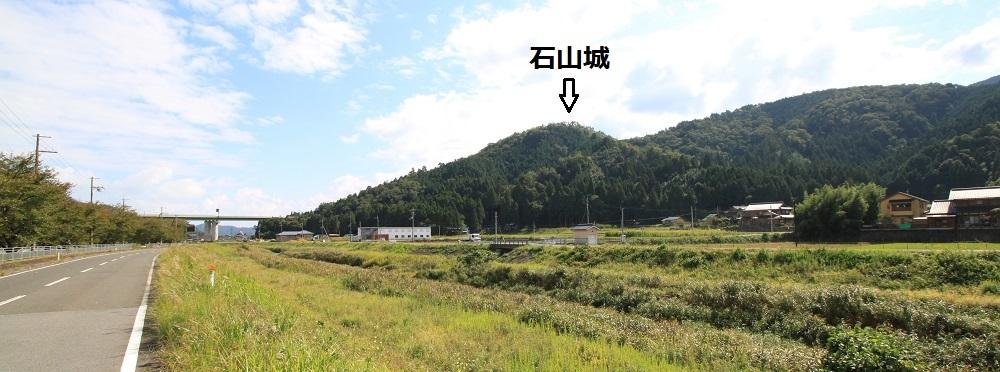 w-isiyama (1)