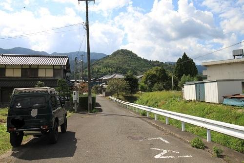 w-isiyama (3)