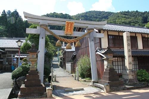 kumakawa (2)