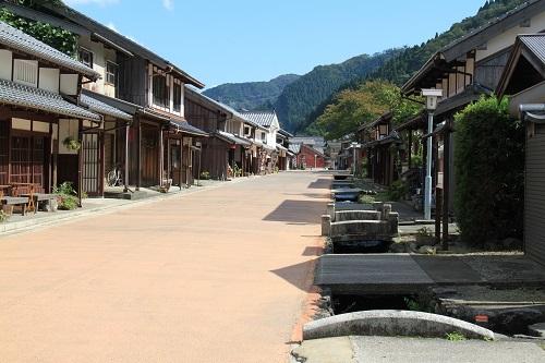 kumakawa (10)