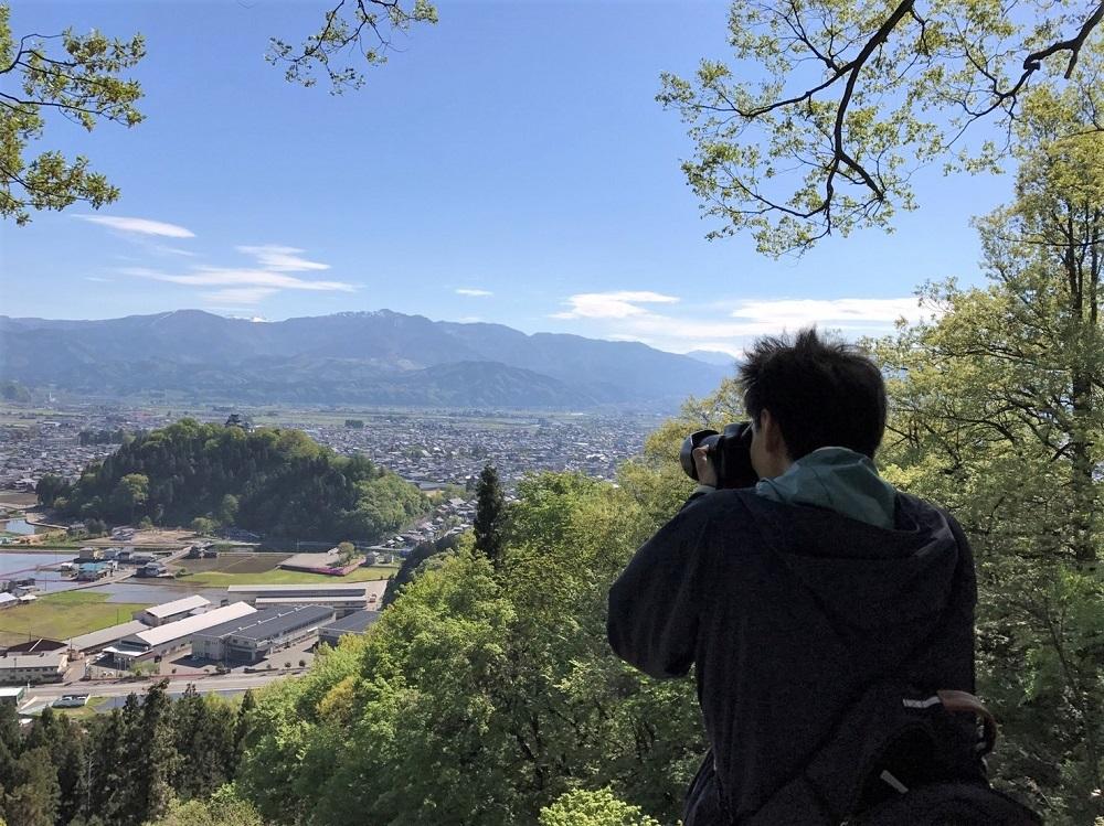 inuyamayori.jpg