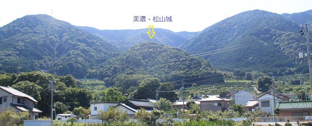 m-matuyama1.jpg