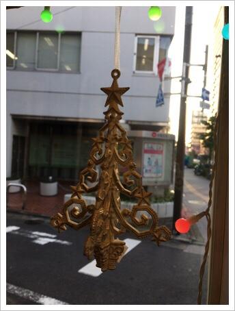 fc2blog_20171107155356019.jpg