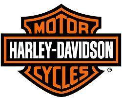 250-px-Harley_davidson_logo_convert_20171008174313.jpg