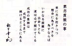 05-06.jpg