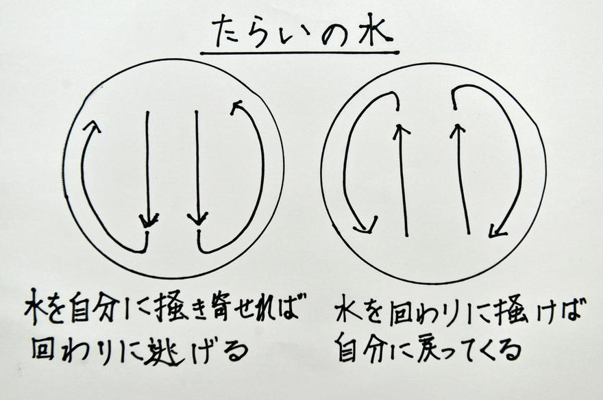DSC_8115.jpg