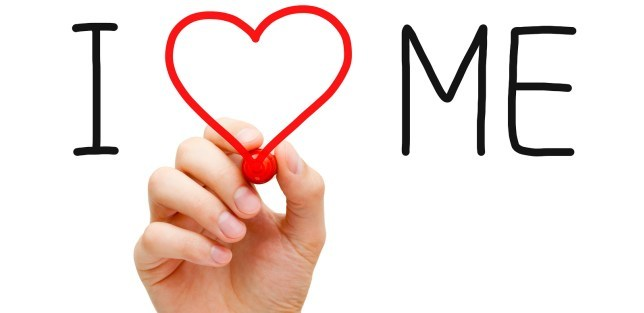 I-Love-Me.jpg