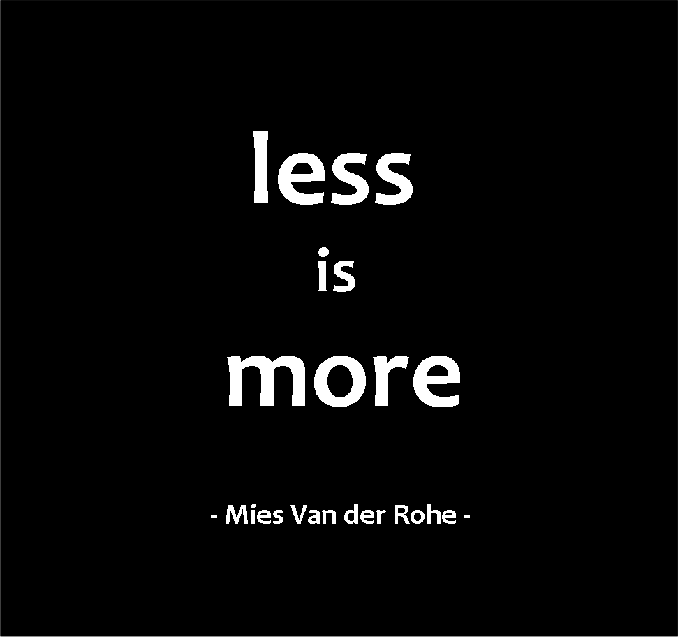 less-is-more.png