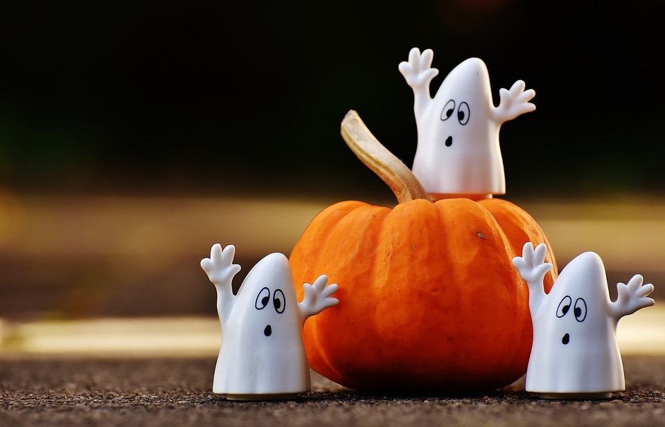 halloween-1743227_960_720.jpg