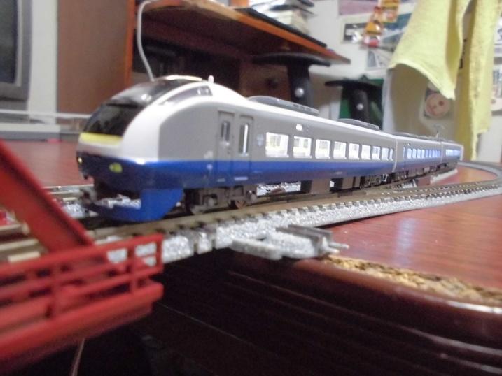 CIMG6083.jpg