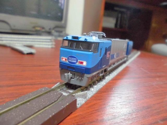 CIMG6350.jpg