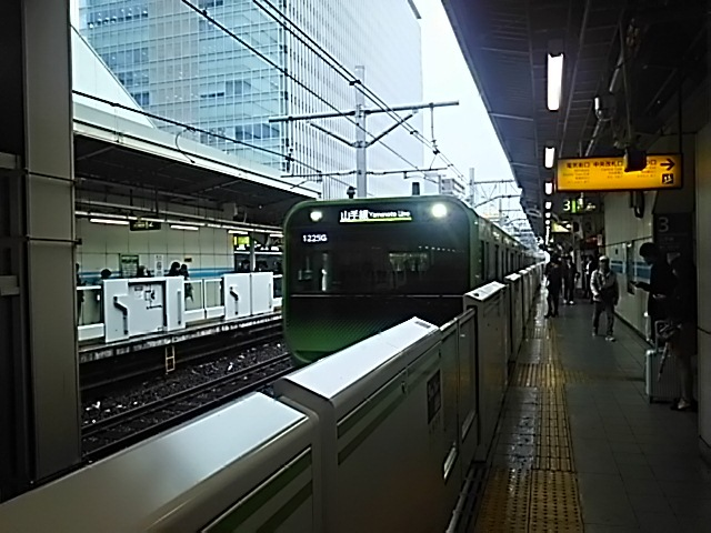 DSC_0010_20171026121012f6d.jpg
