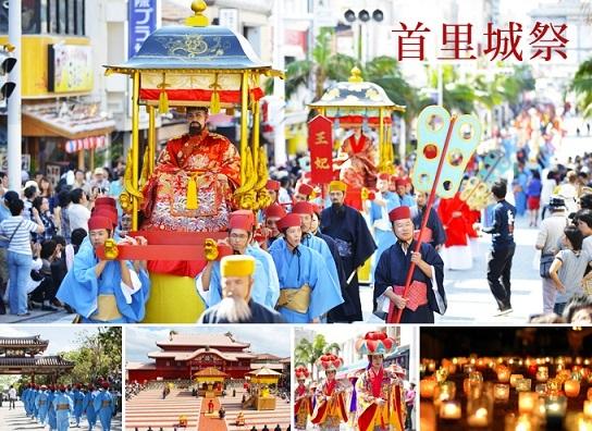 festival_img_0102.jpg