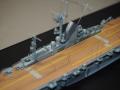 独空母グラーフ・ツェッペリン艦橋2