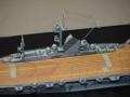 独空母グラーフ・ツェッペリン艦橋3