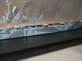 独空母グラーフ・ツェッペリン左舷搭載艇