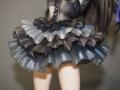 アルファオメガしぶりんスカート1