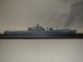 伊号第14潜水艦全体5